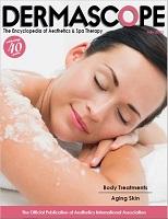 Dermascope.Cover.07.15.edit
