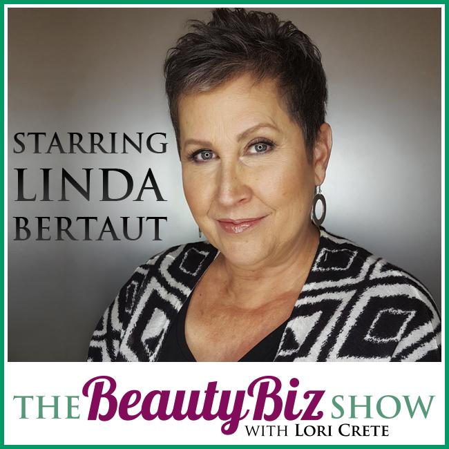 linda-bertaut-beauty-biz-show