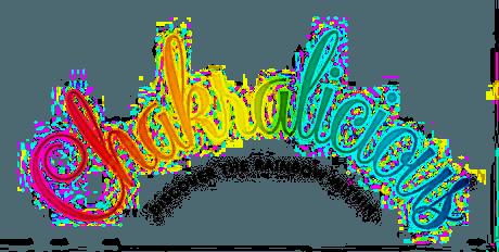 Chakralicious