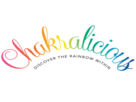 Description of the Chakras - Chakralicious